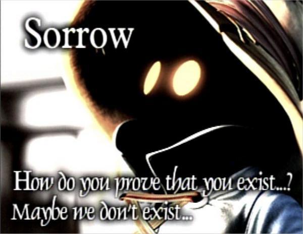 30days_sorrow
